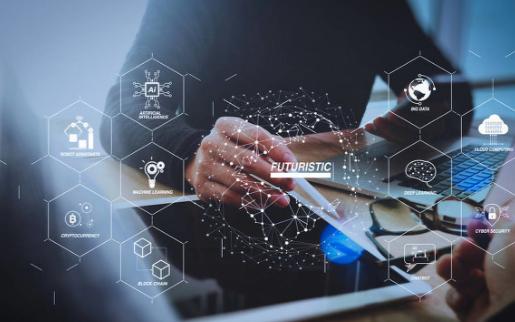 LORA技术已成为物联网发展应用中不可缺少的一部分