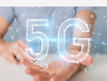 諾基亞針對5G會話管理功能和用戶平面功能部署了其...