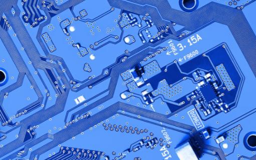 关于电子元器件都有哪些可靠性检测项目的科普