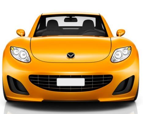 汽车产业的大变革中,5G技术或成为关键一环