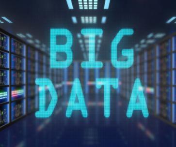 数据分析在企业业务的五大作用