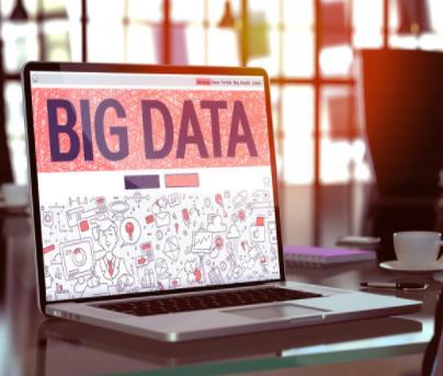 学习大数据,Java工程师需要掌握哪些技术点?