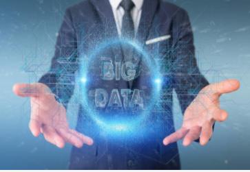 大数据时代,把握三大机遇实现智能匹配和精准营销