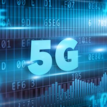 德科技公司支持用户在蜂窝车联网(C-V2X)和 LTE 信令的测试