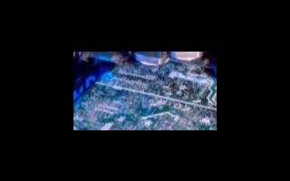ic芯片的材质_ic芯片的工作原理
