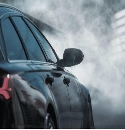 为什么是互联网公司率先布局无人驾驶汽车产业?
