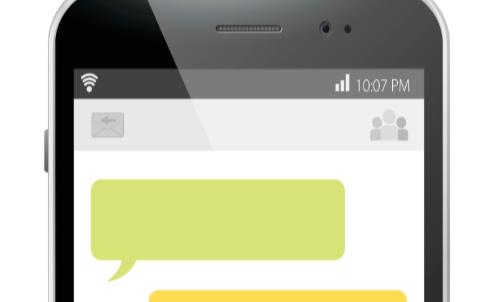 iPhone 12将高刷新率屏幕 电池容量大幅缩水