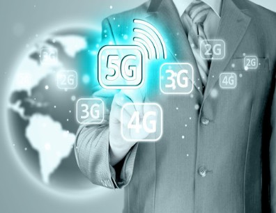 中国联通多维度拓展5G应用边界,促进网络智能化升...