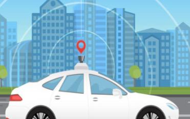 Xsens 与英伟达(NVIDIA)合力打造智能汽车