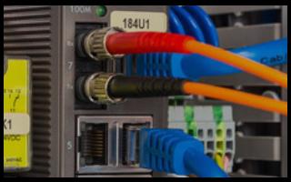 AM600系列中型PLC的用户手册免费下载
