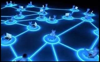 人工智能教育系统等15个项目签约落户武汉,总签约金额超6亿元