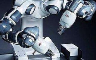 一种基于有限元子结构法和正交设计的协作机器人全域...