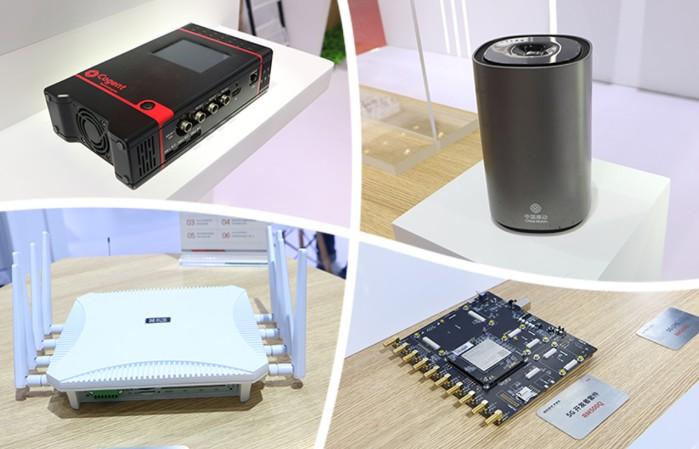 移远通信推动存量2G/3G物联网业务向NB-IoT/4G(Cat 1)/5G网络迁移