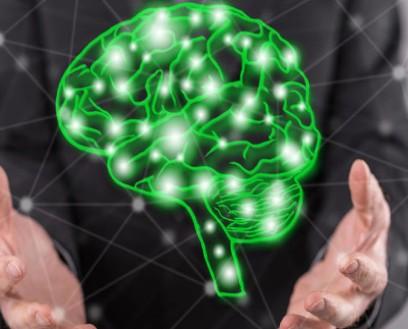 人工智能的發展需跨過以下幾個大的關隘