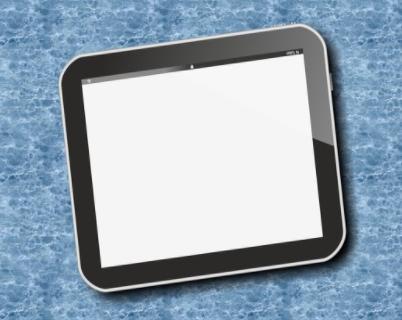 OLED、QLED和Micro LED,谁才是下一代的显示技术?