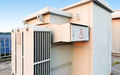 PLC系統在變電站的應用和故障處理詳細說明