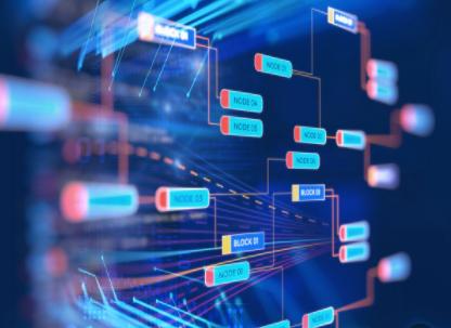 软件定义广域网(SD-WAN)有利于企业管理广域网