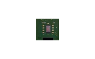 exynos880是什么处理器相当于骁龙多少