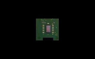 exynos880是什么處理器相當于驍龍多少