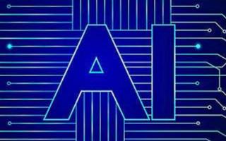 钟南山院士团队与腾讯AI Lab利用AI预测CO...