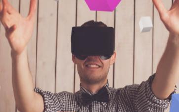Oculus停止支持Oculus Go 推出SDK v19