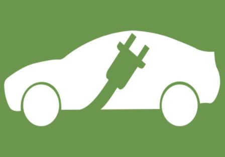 2020年1-7月数据:新能源汽车销量同比下降12.7%