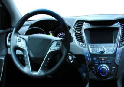 2020上半年电动汽车销售达95万辆,特斯拉占两...