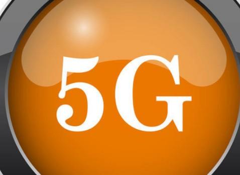 5G技术最终将成为企业和消费类设备的主要无线网络