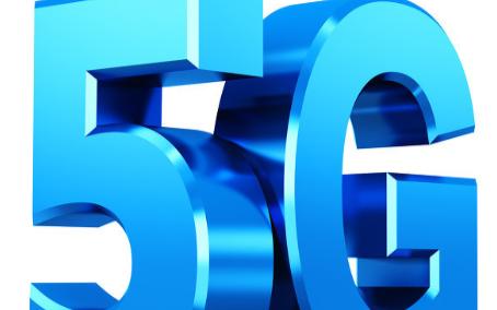中兴通讯首个获得5G核心网ToC全部网元入网证