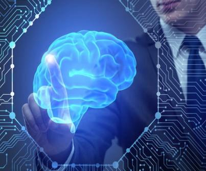 人工智能將為保險行業帶來什么?