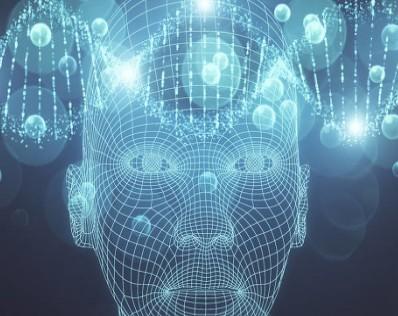 人工智能技术怎么和教育进行结合?