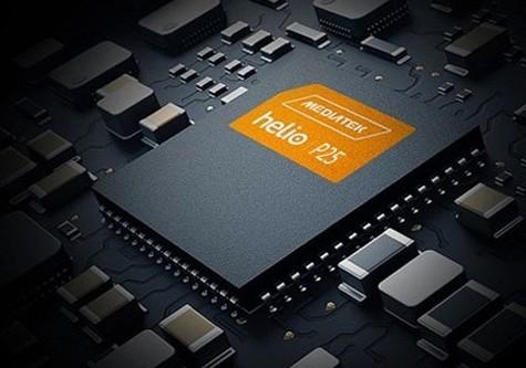 联发科新推出的芯片组支持LTE增强上传和采用包络追踪模块