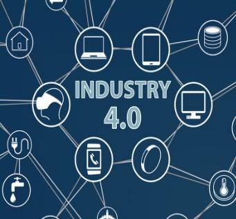 工信部:加快5G建設進度,加快打造人機物全面互聯的工業互聯網