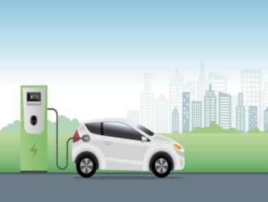 北汽集团和国网电动汽车携手促进四大支点构建电动车能源网