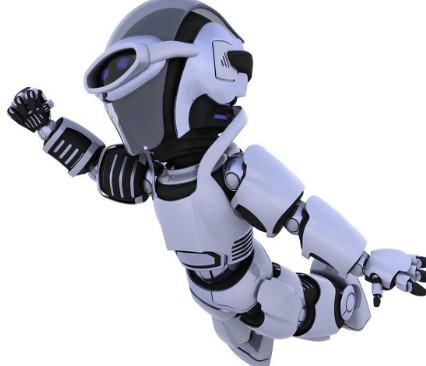 日本即将超智能社会5.0?