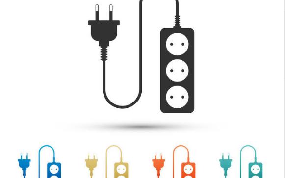 浅谈高压直流电源,它都有着哪些优点