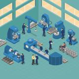 工业5.0这个概念是如何产生的?