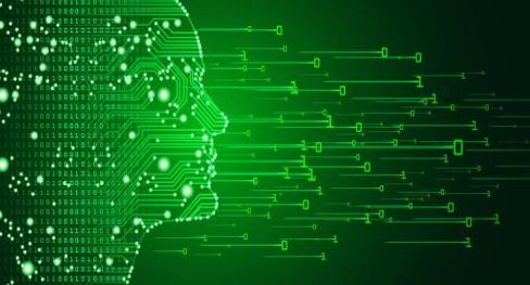 人工智能技術在酒店領域有何應用前景?