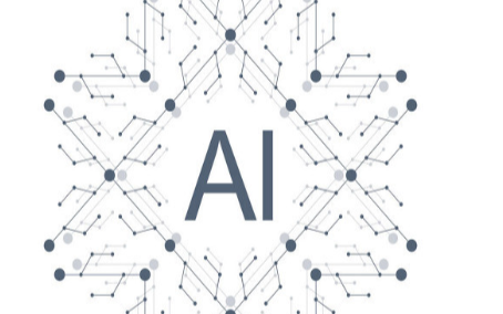 AI醫療正在改變現有的醫療方式