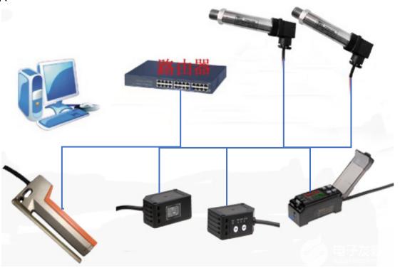 传感器的使用有什么技巧吗,关于使用技巧的介绍