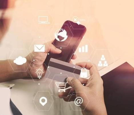 5G在物联网上的应用与关联