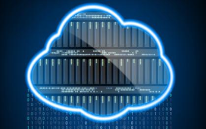 大数据下 分析云存储是否能应对挑战