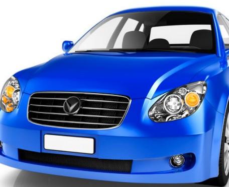 特斯拉为Autopilot自动辅助驾驶系统持续不断地引入/优化新功能