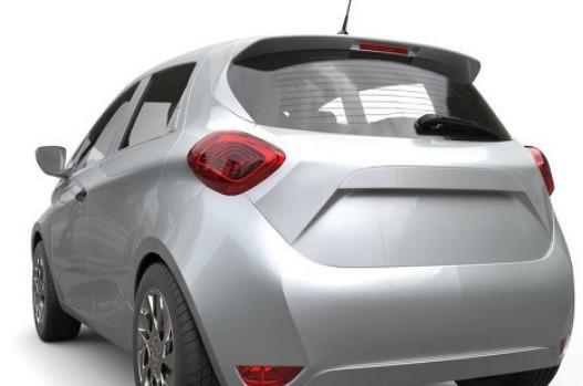 云度新能源汽车将研发新一代基于碳化硅作为功率元器件的电机控制器