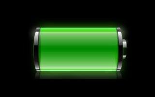 硅光电池将什么能转化为什么能