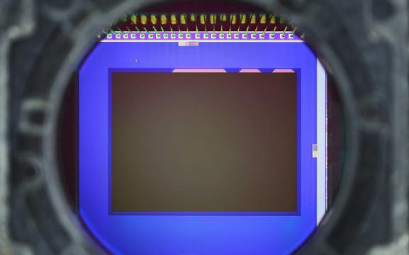 传感器如何进行检测故障,关于传感器的检测程序
