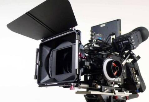 分析用于摄录像机结露检测的结露传感器SY-DS-1