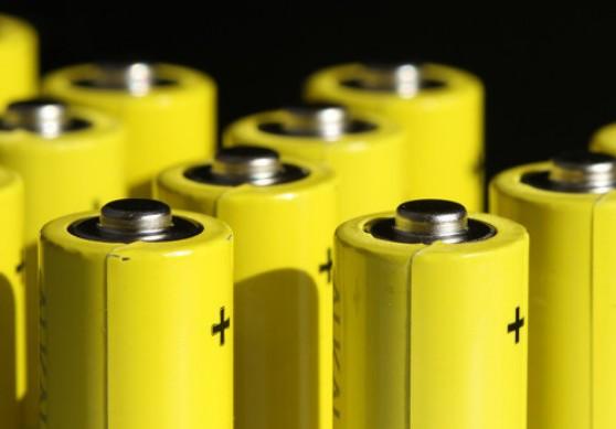 如何正确将电池材料和设计结合?