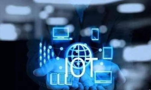数字技术与5G网络技术应用于高新技术企业的产品以及服务中