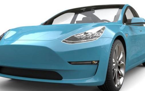 宾利推出添越PHEV版车型,宾利的电动化战略已经启动